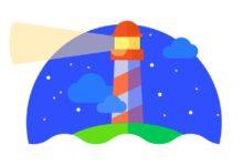 Photo of Google обновил Lighthouse до версии 8.4