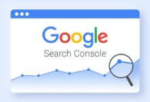 Photo of Google решил проблему с обновлением отчета об эффективности в Search Console
