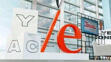 Photo of Открылась регистрация на конференцию Яндекса об образовании YaC/e