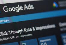 Photo of В Google Ads подтвердили, что на днях в работе сервиса произошел сбой