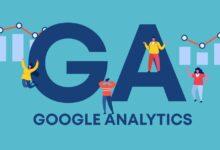 Photo of В Google Analytics появилось больше данных по путям конверсии
