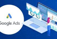 Photo of Google Ads сделает атрибуцию на основе данных моделью по умолчанию