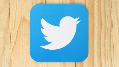 Photo of Twitter улучшил качество для новых видео на платформе