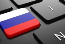 Photo of Россия потратит на работу автономного рунета 31 млрд рублей