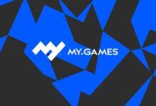 Photo of MY.GAMES запустила бесплатную образовательную программу для студентов по Java- и Unity-разработке