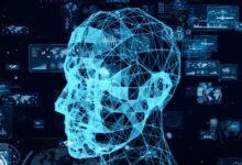 Photo of Google рассказал об «ответственном применении» AI-моделей в поиске